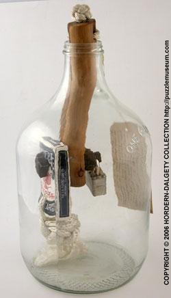 Harry Eng Master Bottle Filler