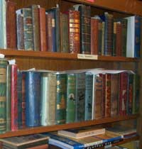 Antiquarian Books - Get great deals for Antiquarian Books on eBay!